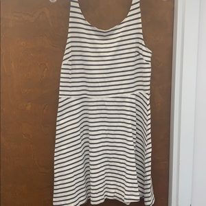American Eagle Dress size Large
